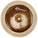 Bosphorus Cymbals K20CH 20-Inch Turk Series China Cymbal [並行輸入品]