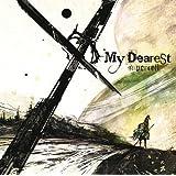 My Dearest