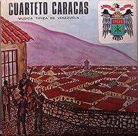 Musica Tipica De Venezuela