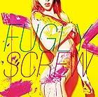 FUGLY(初回限定盤A)(DVD付)(在庫あり。)