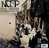 Nuova Compagnia Di Canto Popolare [Analog]