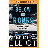 Below the Bones: 5