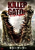 KILLER GATOR[DVD]