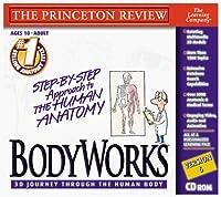 BODYWORKS VERIONS 6 [並行輸入品]