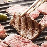 【冷凍配送】 【 牛肉 】【 焼肉 】 熊本産 最高級 黒毛和牛 霜降り バラ ( カルビ ) 焼肉用 ( A3 ) (300g×4パック(約8人前))