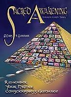レムリアの聖なる目覚め Sacred Awakening オラクルカード