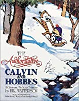 AUTHORITATIVE C&H PB (Calvin and Hobbes)