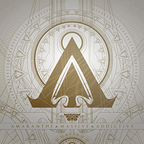 Massive Addictive / Amaranthe