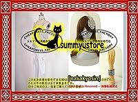 安室奈美恵 namie amuro FEEL tour 2013 シルバー 01●コスプレ衣装