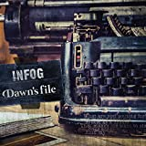Dawn's file 画像