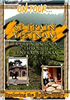 On Tour S 1 -Vietnam a Tra [DVD] [Import]