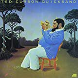 Quicksand by Ted Curson (2013-07-02)