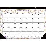 Kinmy 2021年壁掛け年次カレンダー日次月次プランナースケジュール年次アジェンダ
