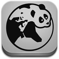 Panda Web Browser for Google,Bing,Yahoo