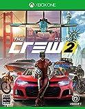 THE CREW2 [Xbox One]
