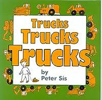 Trucks Trucks Trucks