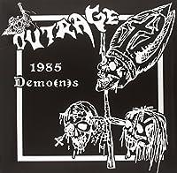 1985 Demo [12 inch Analog]