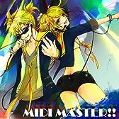 Midi Master!!
