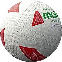 molten(モルテン) ミニソフトバレーボール S2Y1201-WX