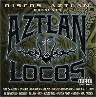 Aztlan Locos