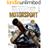 Motor Fan illustrated特別編集 Motorsportのテクノロジー 2015-2016
