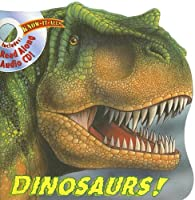 Dinosaurs! (Know It All)