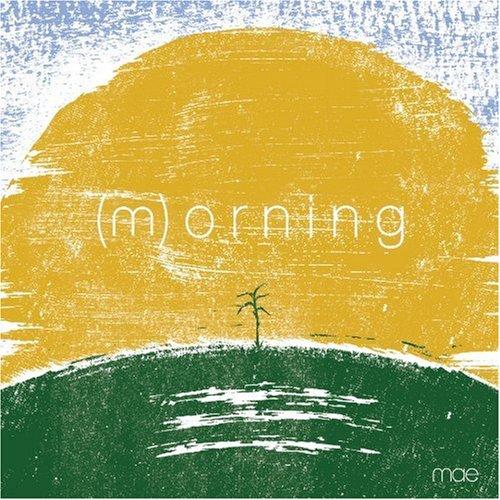 Morning (Bonus Dvd)