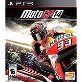 MotoGP 14 (輸入版:北米) - PS3