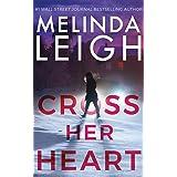 Cross Her Heart: 1