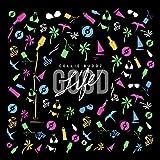 Good Life [Explicit]