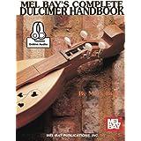 Complete Dulcimer Handbook