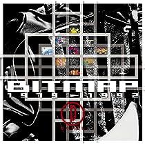 BITMAP 1979-1992 [DVD]