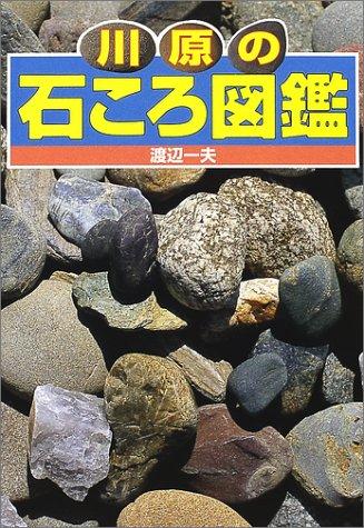 川原の石ころ図鑑の詳細を見る
