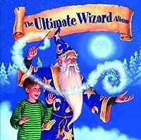 Ultimate Wizard Album by Ultimate Wizard Album
