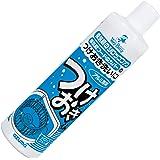 アズマ 換気扇用洗剤 TKつけおきくん・シロッコファン用500ml アルミ専用