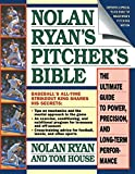 Nolan Ryan's Pitcher's Bible
