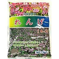 【緑肥 タネ】レンゲ種子1㎏(約1.3L)
