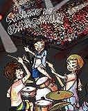 SHISHAMO NO OSAKA-JOHALL!!! [Blu-ray] - SHISHAMO