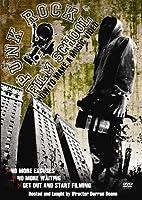 Punk Rock Film School [DVD] [Import]