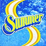 Summer ユーチューブ 音楽 試聴