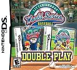 Little League World Series Double Play (輸入版)