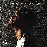 Glory Album