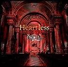 Heartless (タイプC)(在庫あり。)