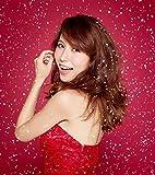 Christmas Songs(DVD付) 画像