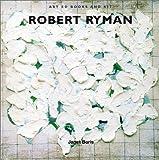 Robert Ryman: Art Ed Books and Kit (Art Ed Kits)