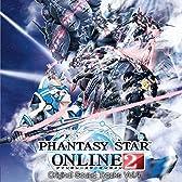 ファンタシースターオンライン2 オリジナルサウンドトラック Vol.4