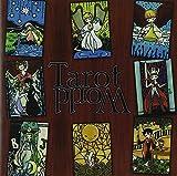 TarotWorld