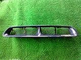 スバル 純正 レガシィ BH系 《 BH5 》 フロントグリル P71000-16008198