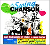 Le Swing En Chanson