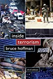 Inside Terrorism (Columbia Studies in Terrorism and Irregular Warfare)